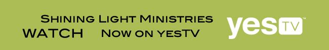 yesTV banner
